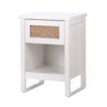 probably super fun side table with storage for living room sofa tables simple perfect white drawer couch accent retro indoor dog kennel plans henredon kitchen covers small north 150x150
