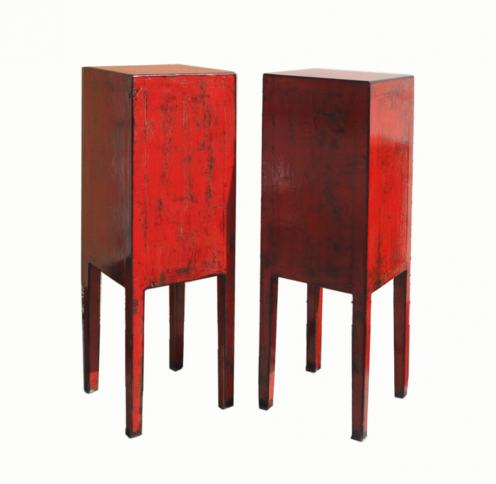 probably super real tall thin end tables jockboymusic bathroom narrow office and bedroom ikea long accent cool for your residence inspiration live edge cherry table patio