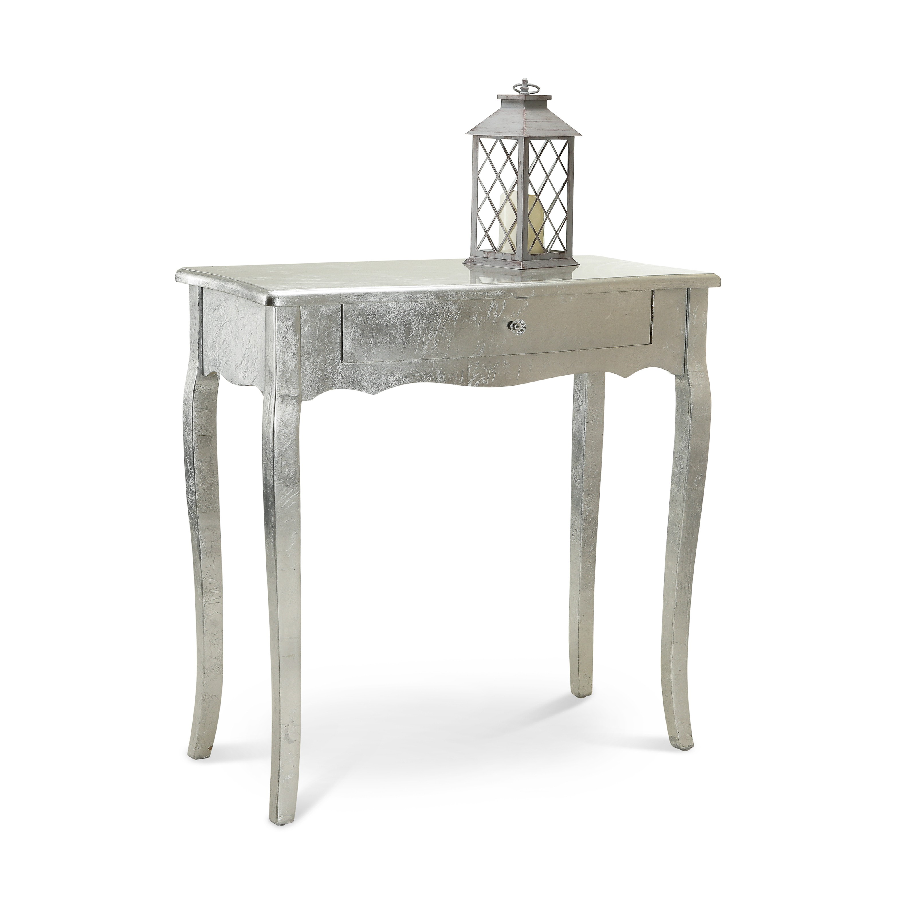 probably terrific best the rustic teal end table tures shabby chic console mirrored tables entry skinny hall consoles with drawers half moon lucite cons furniture foyer demilune