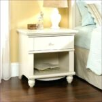 probably terrific best threshold mirrored nightstand hotxpress side table target tables marble top with drawer full size bedroom low bedside white tablecloth mirror large 150x150
