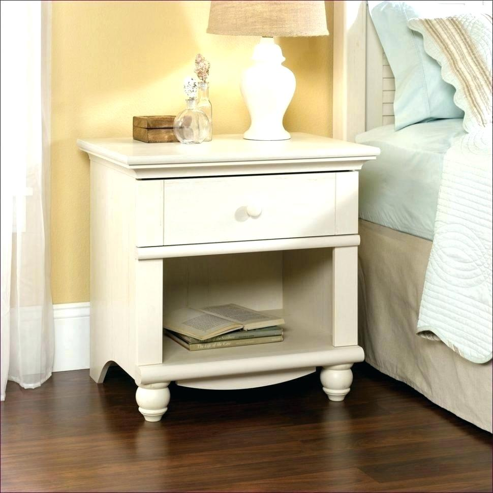 probably terrific best threshold mirrored nightstand hotxpress side table target tables marble top with drawer full size bedroom low bedside white tablecloth mirror large