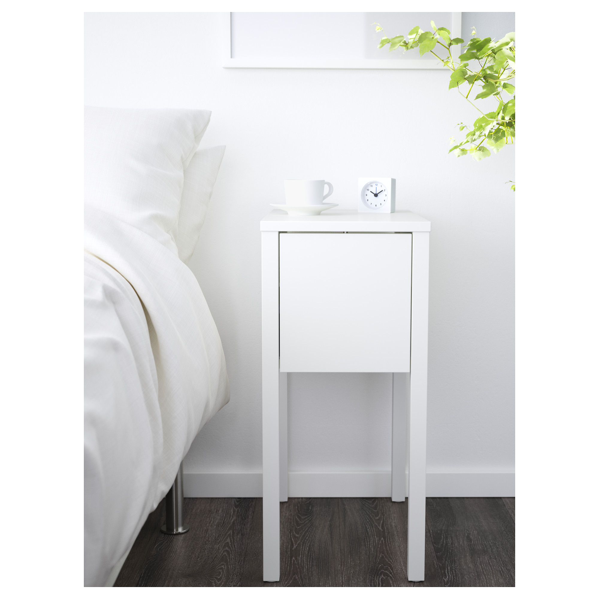 probably terrific free ikea black brown end table jockboymusic superior tables bedroom side bedside nightstands nordli nightstand and white glass coffee furniture small accent