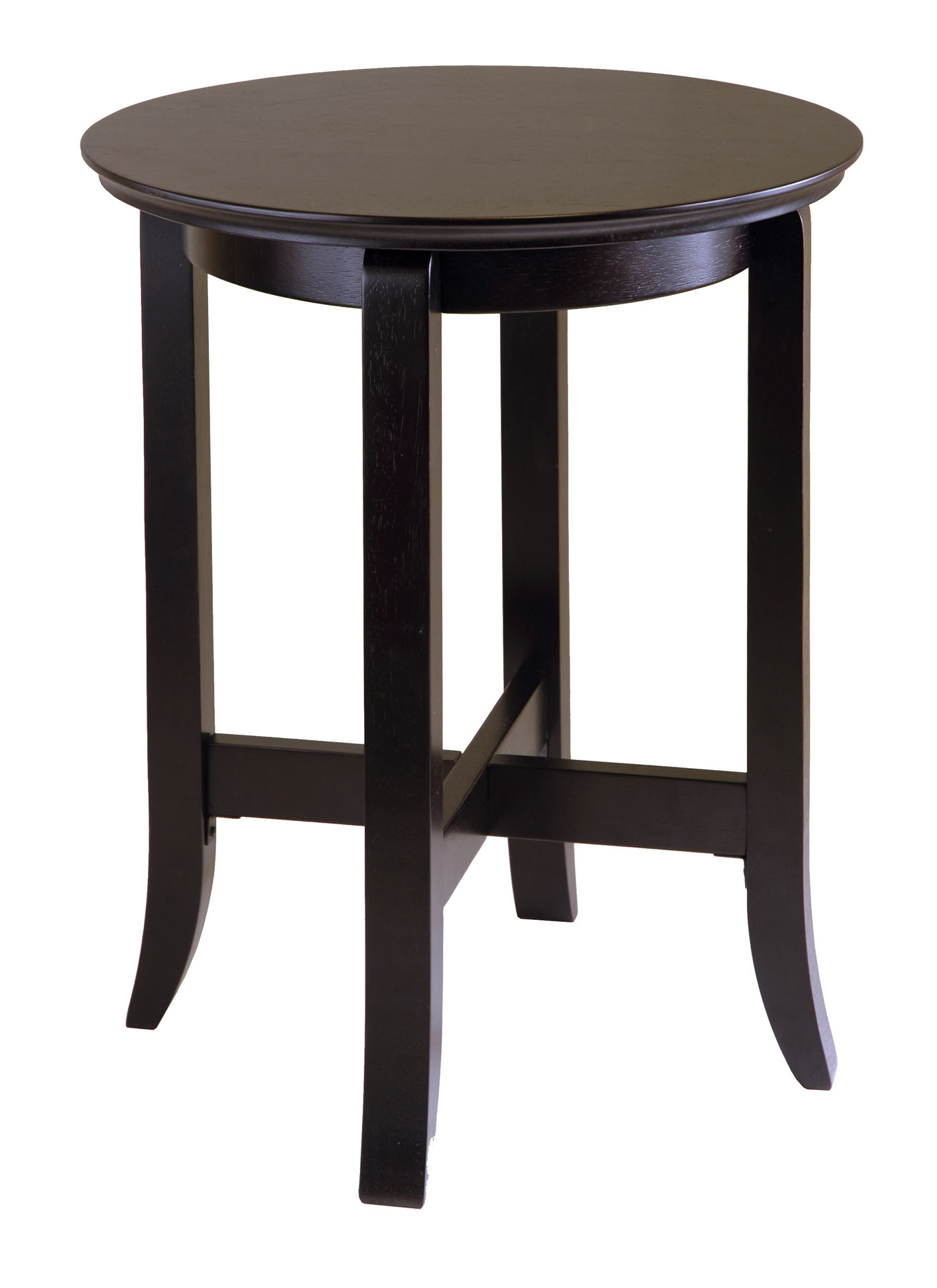 probably terrific nice round end table with drawer espresso wood side coffee set tables bottle rack storage ott butcher block tops kohls free shipping promo farmhouse and chairs