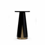 products kassavello mini moon side table accent inch deep console oval teak coffee dining room linens hardwood furniture bamboo zebra black round hand painted oak chairs wood legs 150x150