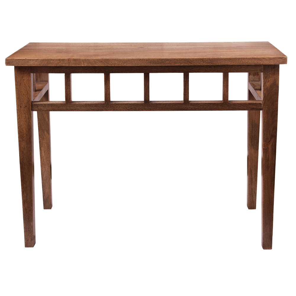 products kenroy home tall square accent table corner side grey patio furniture pier imports trestle base charcoal coffee white couch covers round farmhouse pottery barn reading