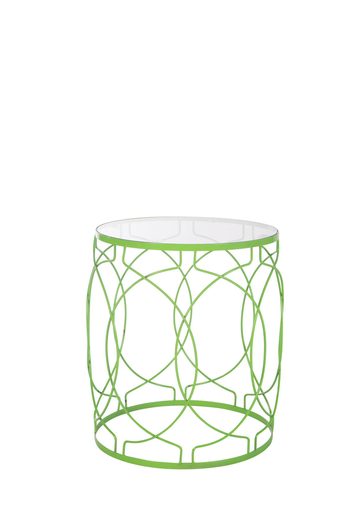 products lime green accent table long console with shelves black coffee storage target nautical pendant lighting fixtures floor tom legs antique marble top small touch lamp