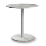 products marble material accent tables perla side table white zuri furniture small bedside lamp shades restoration hardware sectional tablecloth for round inch stand outdoor 150x150