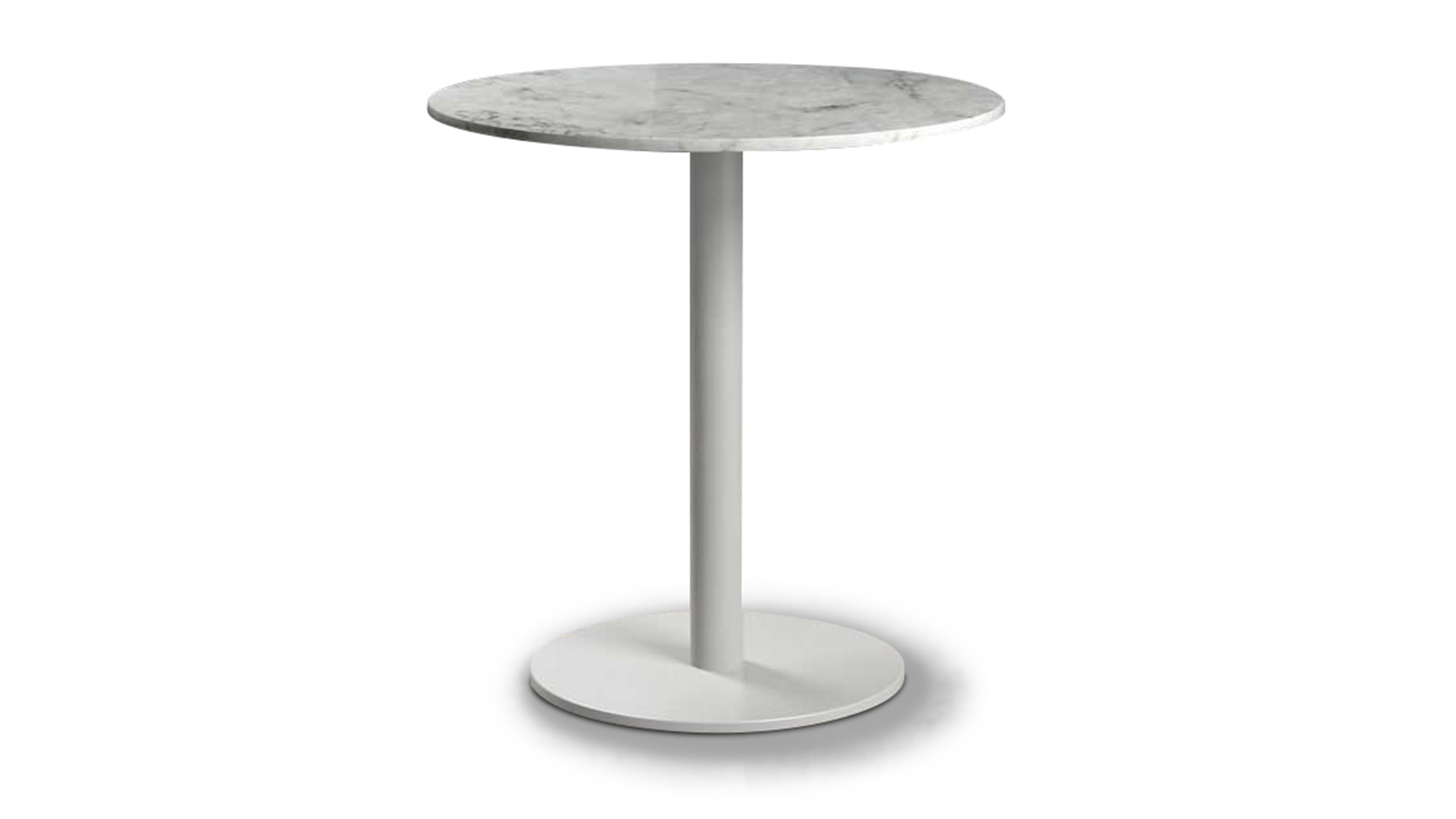 products marble material accent tables perla side table white zuri furniture small bedside lamp shades restoration hardware sectional tablecloth for round inch stand outdoor