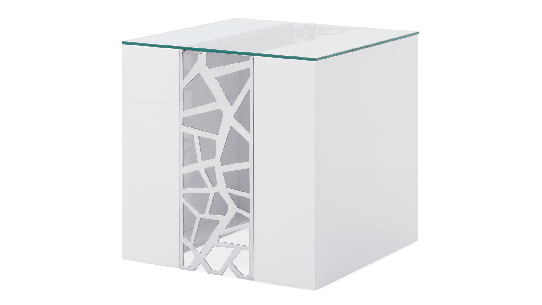 products wood lacquer material accent tables living liera end table white black zuri furniture large patio cover live edge inch high beach themed bedroom dressers grohe rainshower