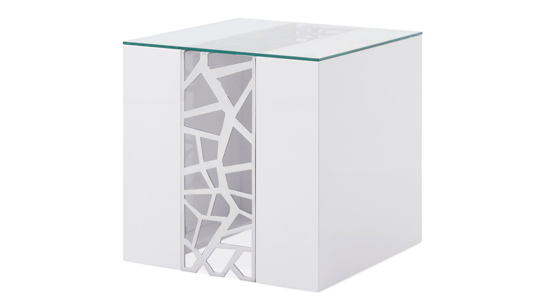 products wood lacquer material accent tables living liera end table white zuri furniture antique fold out decorating console entryway bath and beyond floor lamps wilcox bbq prep