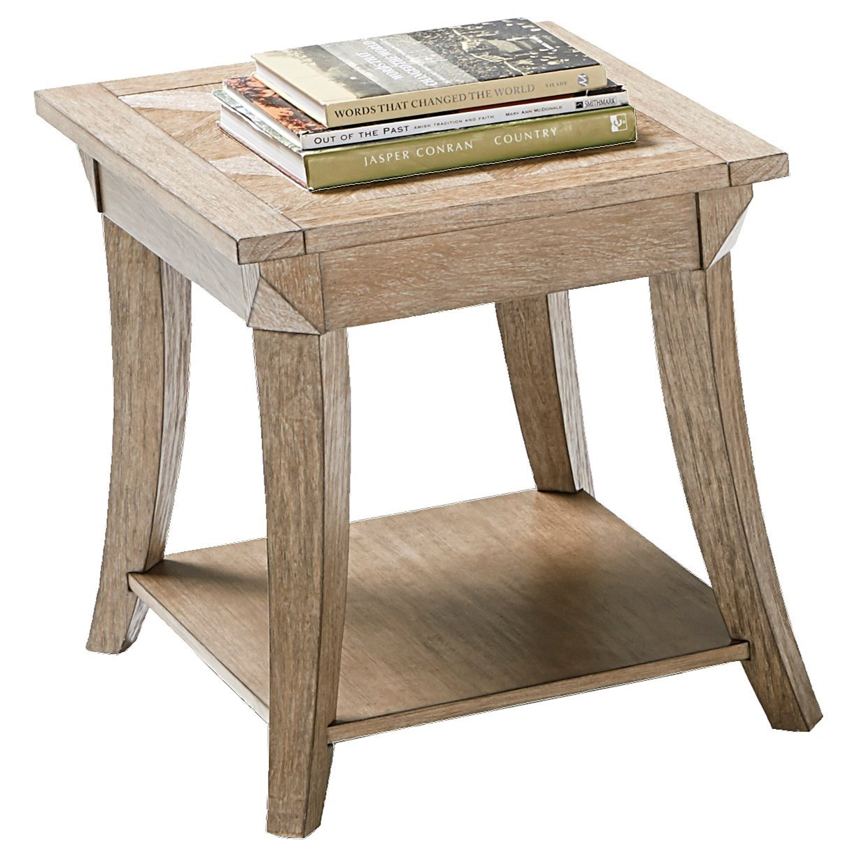 progressive furniture appeal rectangular end table with parquet products color threshold accent item number oblong coffee waterproof outdoor covers pier one imports dishes
