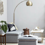 project target newest furniture accessories collection accent table grey modular sofa and ott arc globe floor lamp sayer coffee threshold small round occasional the bay windham 150x150