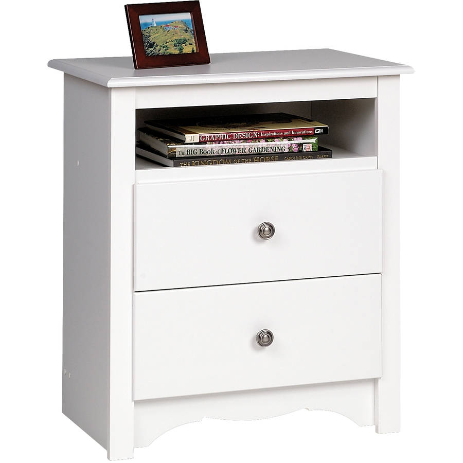 proof dresser baby autumn target modern clarissa assembly heavenly ellie pulls gorgeous liners organizer for combo darley knobs drawer accent table full size small ideas tall lamp