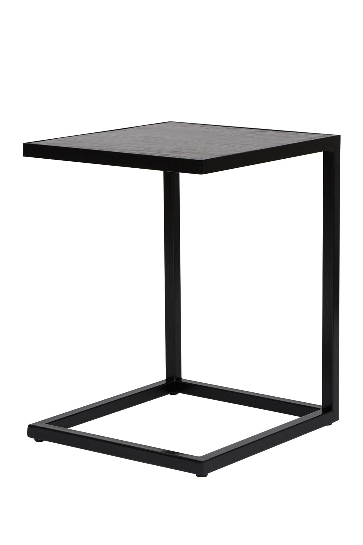 ptm natural wood frame ends accent table nordstrom rack outdoor seating pier one furniture dark brown end tables dining room west elm white console pottery barn kids coffee large