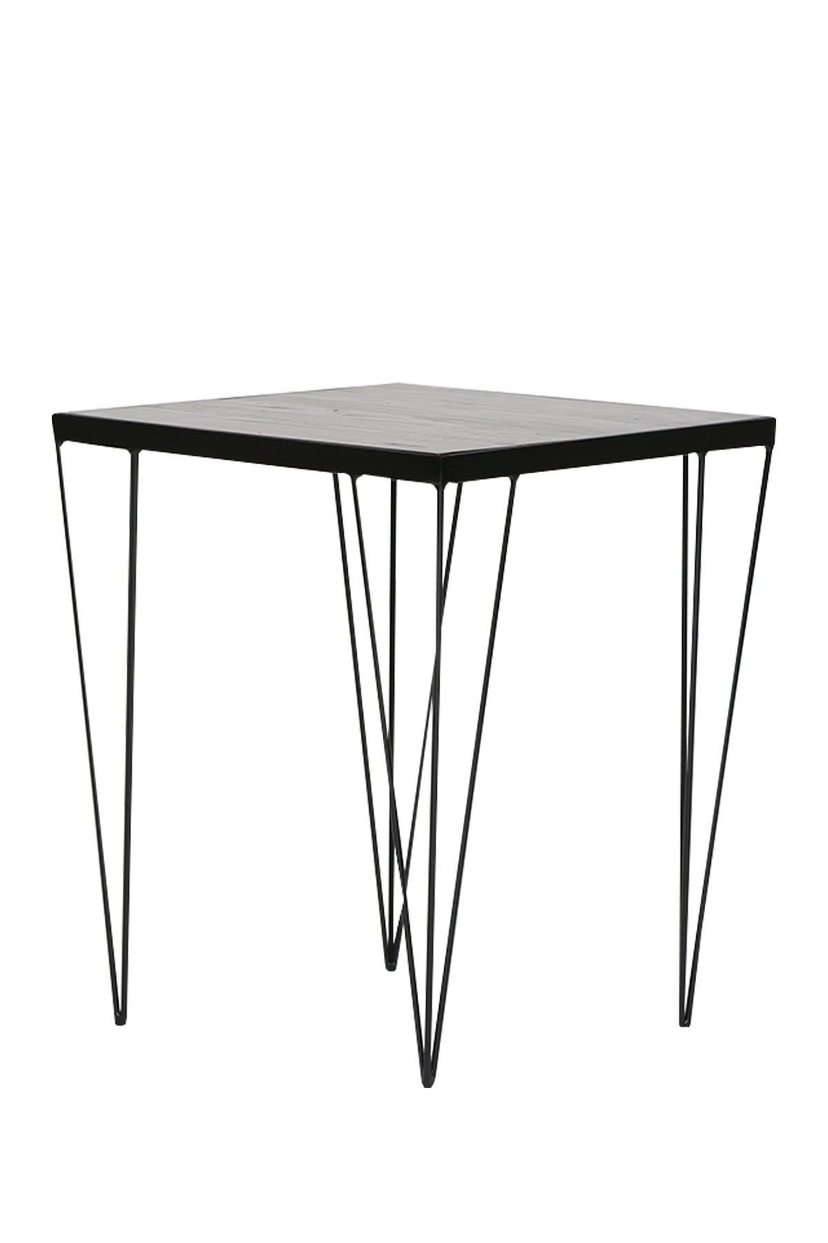 ptm natural wood hairpin accent table nordstrom rack small low end tables big lots dresser outdoor seating silver leaf coffee dining room nautical folding pier one furniture inch