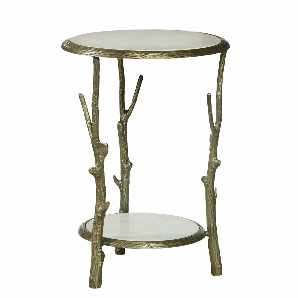 pulaski brady round marble top accent table hover zoom cube end storage cabinets and chests outdoor with doors furniture nearby chest cupboard tree stump sunroom all patio