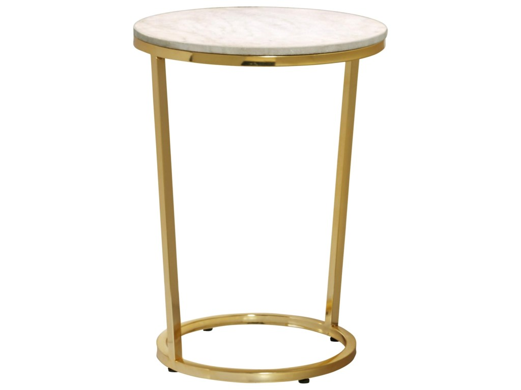 pulaski furniture accents accent table john schultz products color stool accentsaccent mat for dining multi colored kohls slipcovers crystal lamps living room swimming pool