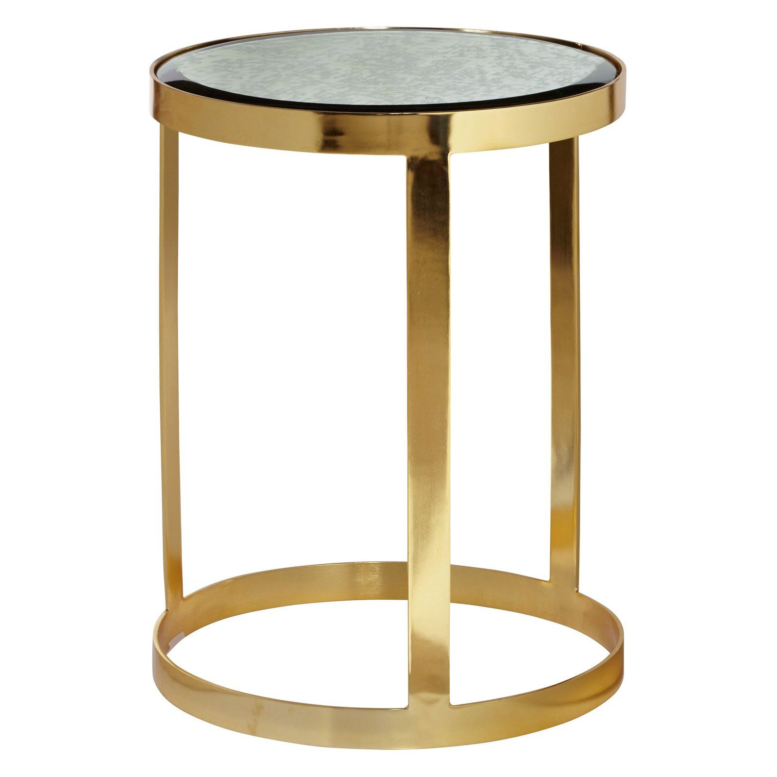 pulaski gold and marble accent table products small ashley furniture lift coffee white patio silver end tables dark cherry affordable nightstands bedside under wine cupboard grey