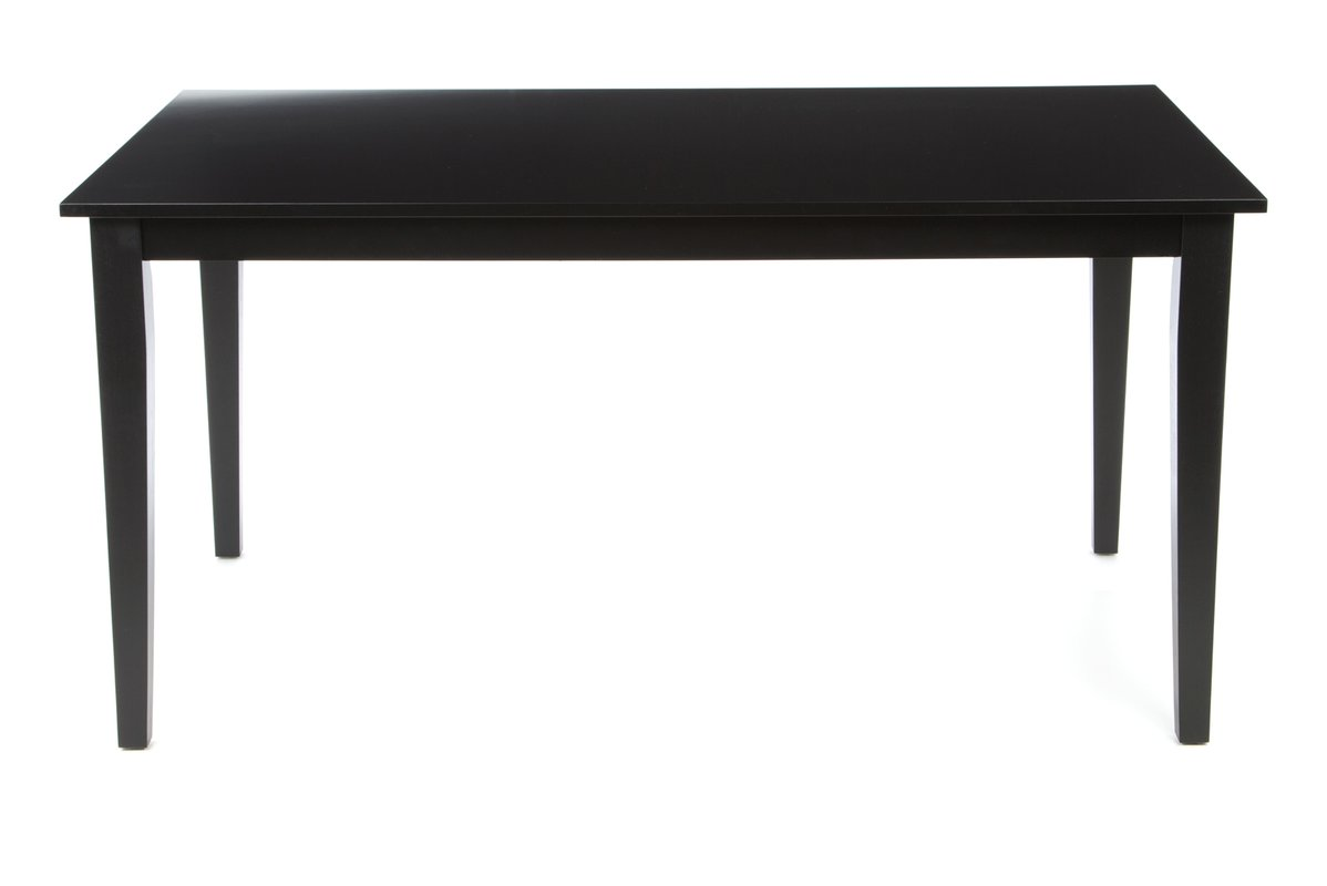 pull out dining table vivien wood accent five below quickview bedroom interior dark side restoration hardware cloud sofa black gold console homesense bar stools mid century lamp