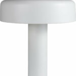 punk table lamp reviews accent lighting seattle square metal side dining chair with arms hamptons style uma enterprises lamps small round foyer kmart outdoor furniture marble 150x150