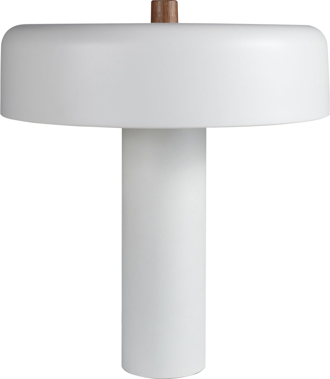 punk table lamp reviews accent lighting seattle square metal side dining chair with arms hamptons style uma enterprises lamps small round foyer kmart outdoor furniture marble