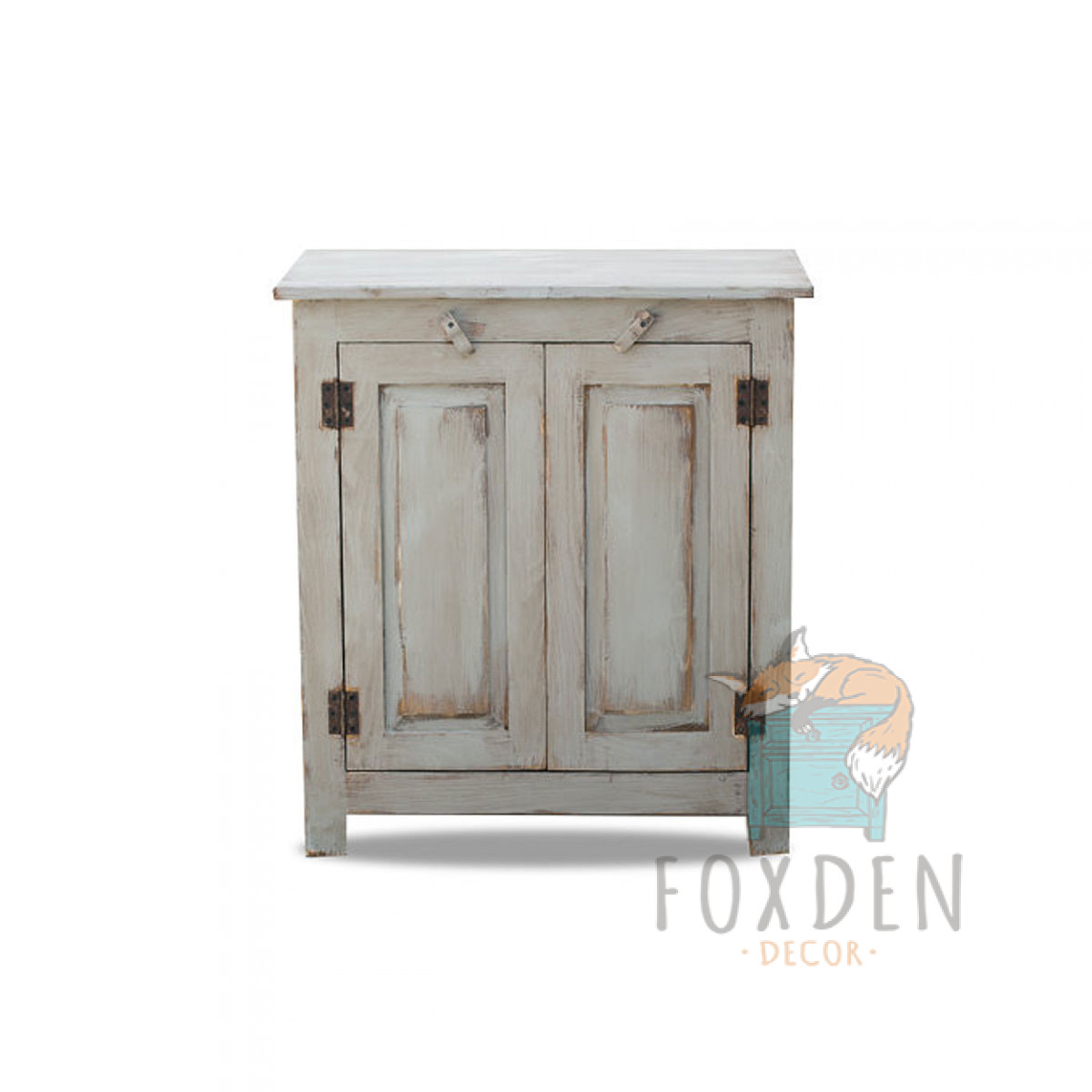 purchase rustic gray vanity for small bathroom modern grey accent table tables extra side porch and chairs oval tablecloth sizes nest next best home office desk white coffee glass