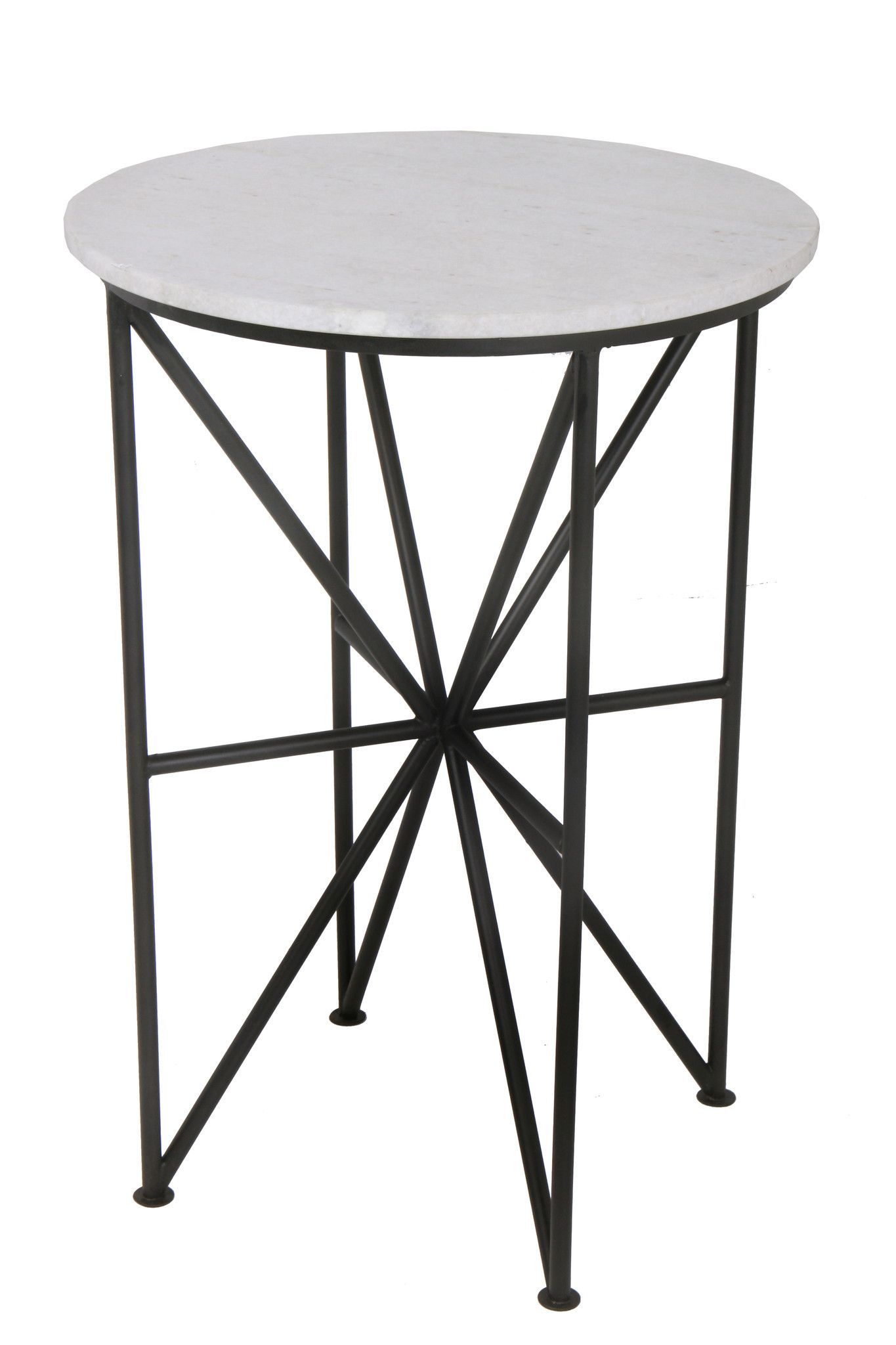 quadrant glass accent table black products tables contemporary daniels furniture root sofa set rustic metal legs with wheels oval entry end lamp attached wicker rattan jeromes