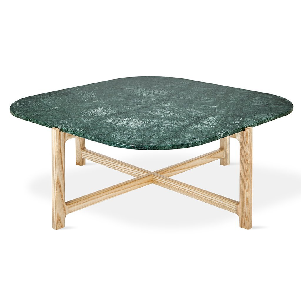quarry coffee table accent tables gus modern verde outdoor gold lamp with black shade small concrete dining screw furniture legs quatrefoil decor blue chair ott mirrored glass