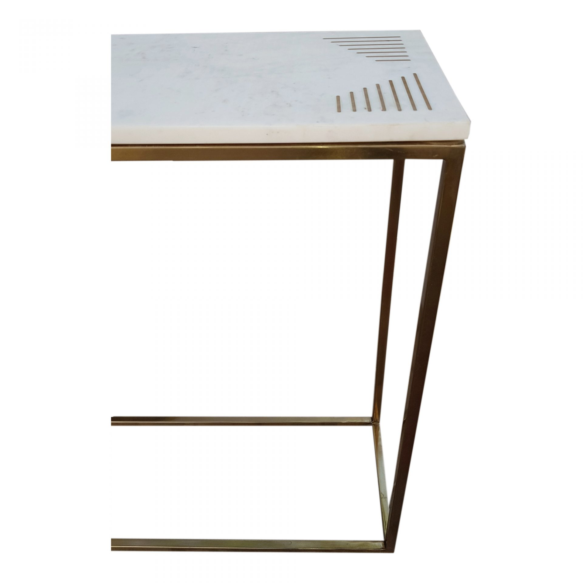 quarry console table products moe accent tables whole high legs copper home decor and accessories college dorm large cabinet placemats metal lamp small pub chairs garden white