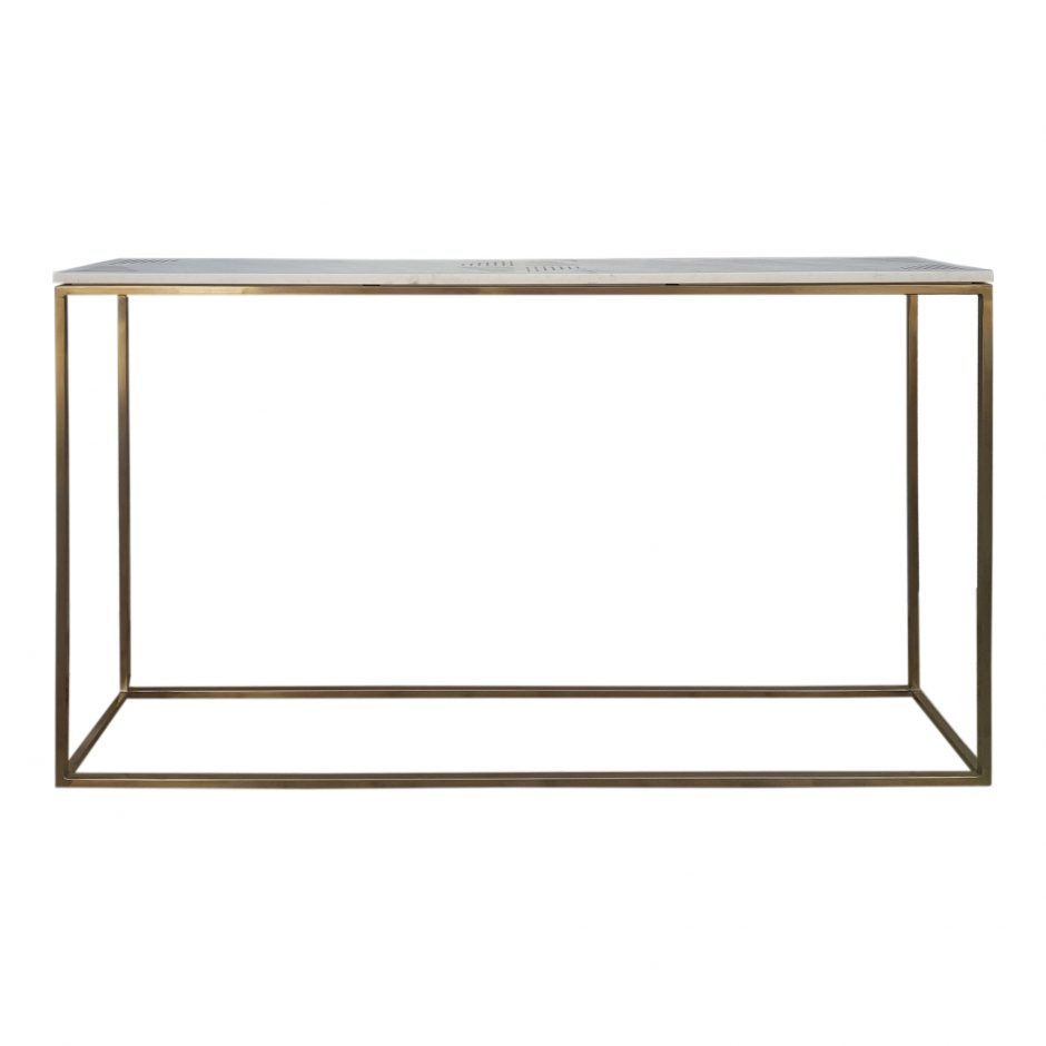 quarry console table products moe accent tables whole high legs white occasional garden fine furniture edmonton small pub and chairs black nest ikea farm coffee lights battery