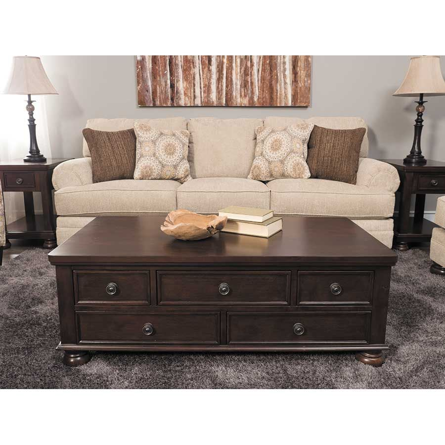 quarry hill suzani accent chair ashley furniture afw table ture bath beyond gift registry fine edmonton high legs jules for round colored glass coffee cute tablecloths battery