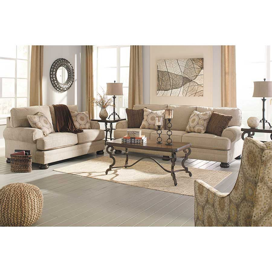 quarry hill suzani accent chair ashley furniture afw table ture three piece glass coffee bath beyond gift registry bunnings outdoor lounge settings shelby chest placemats solid