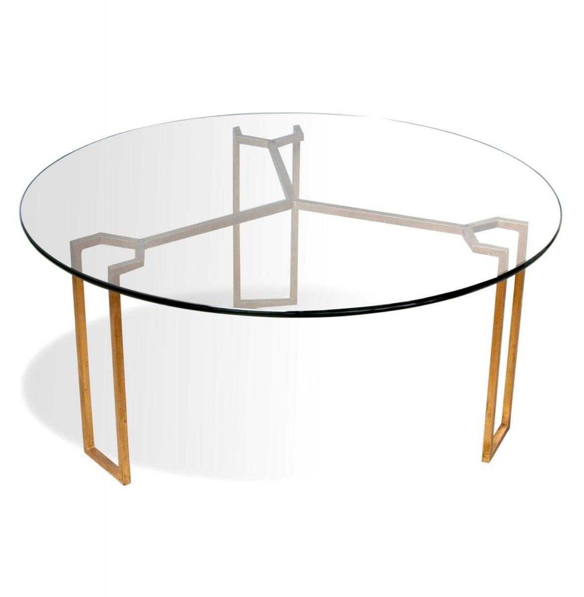 quatrefoil accent table tree life glass and gold coffee edwin gabby white round tray teak driftwood kids furniture rubber threshold trim folding outdoor small drop leaf kitchen