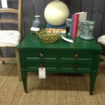 queen hearts color trends for from the img emerald green accent table antique marble coffee jcpenney bedroom sets round garden tray west elm rocking chair decorative wine rack 150x150