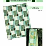 quilt pattern flatbread modern relish pieced project fullxfull accent your focus table runner throw queen size template diy aluminum patio quality lamps plaid armchair bar and 150x150