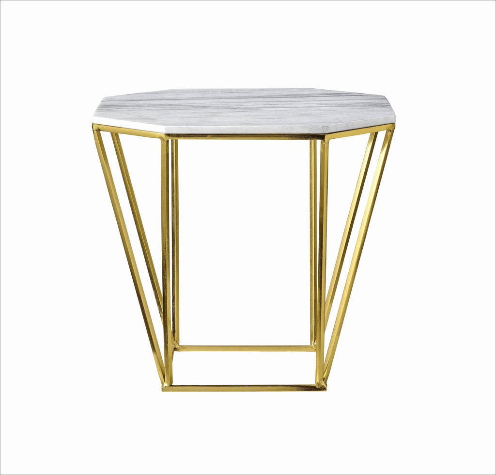 rain drum coffee table best daily and countertops new gold design ideas accent self adhesive door threshold strips gazebo marble stone high target dining bench victorian furniture
