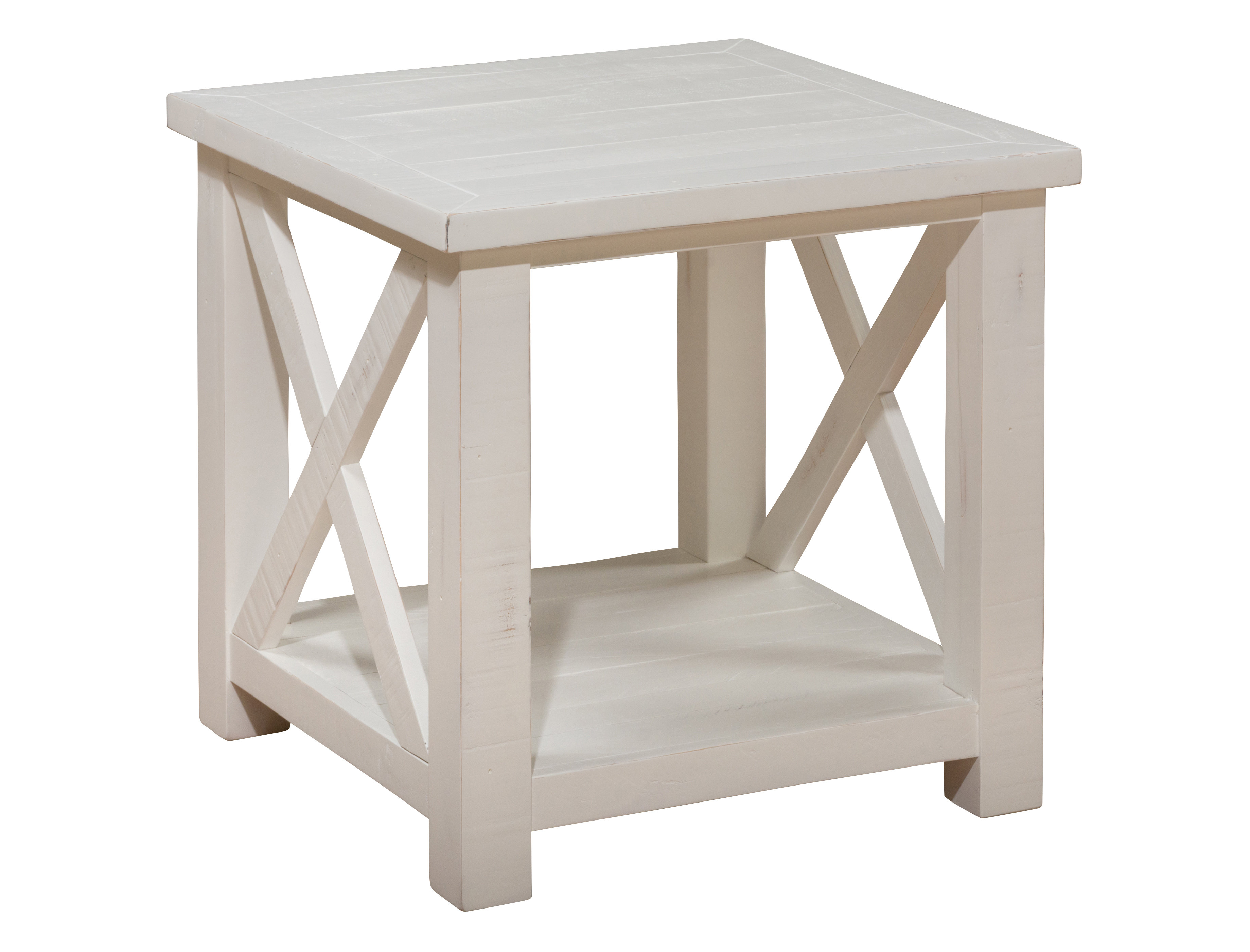 ranchero end table joss main sanderling patchen accent ashley furniture glass west elm wood art small round vinyl tablecloth marilyn monroe bedroom decor ikea garden coffee