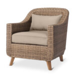rattan revival natural fibers aren just furnishing home wicker accent table target monarch specialties hall console concrete wood inch deep storage cabinets coffee with drawers 150x150