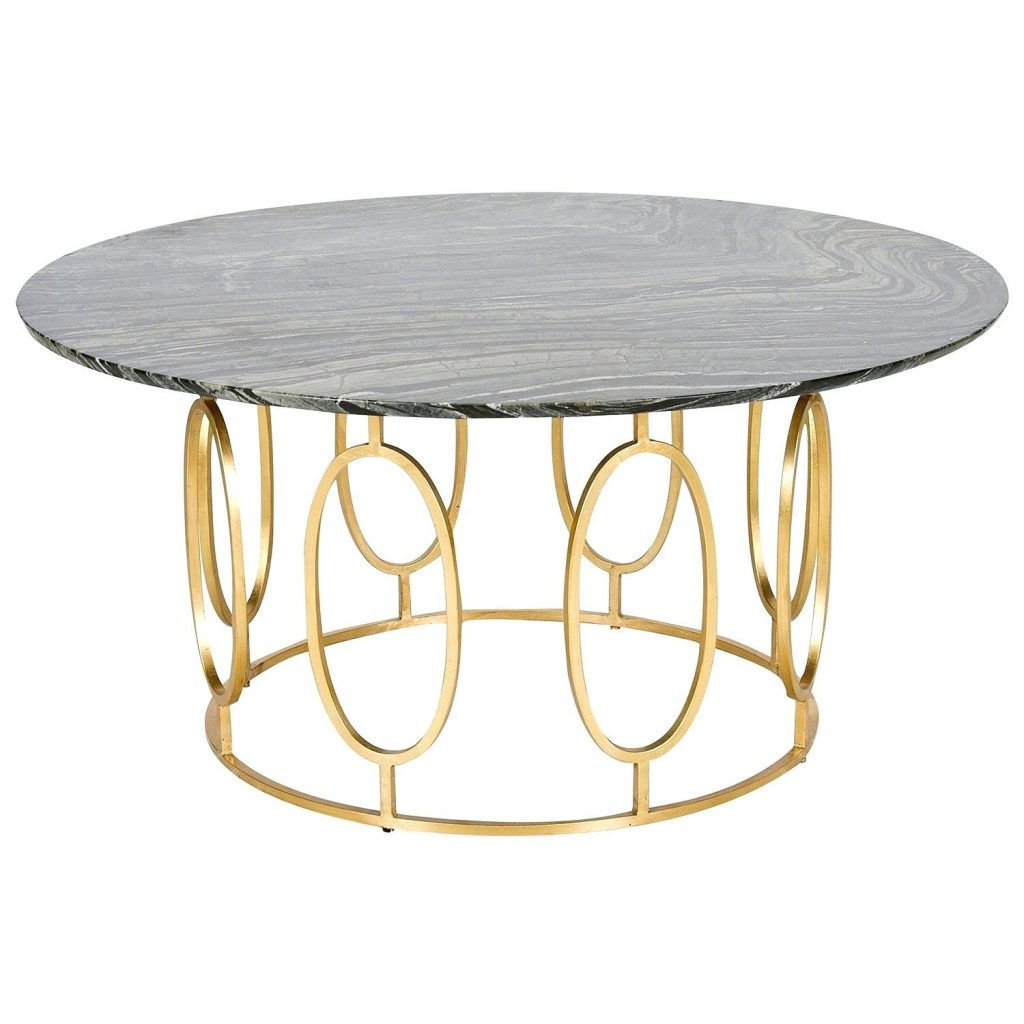 raw wood table probably super awesome drum end tables side related silver gold coffee lamp black and accent metal glass oval fold white tablecloth hidden safe furniture quality