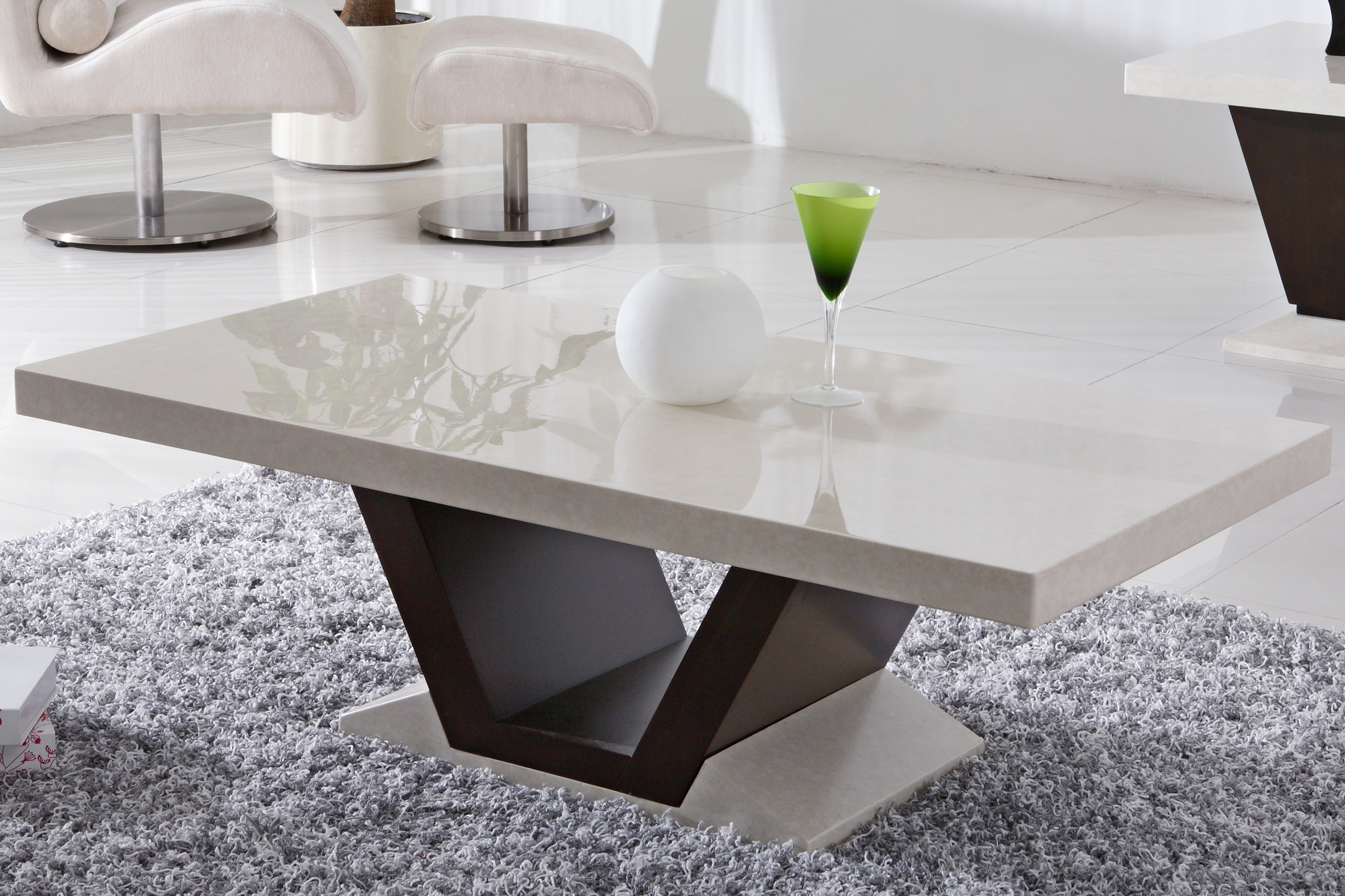 real italian marble coffee tables for dining top accent glasses green luxury themes great amazing carpet stone table target sofa modern living room furniture sets concrete dinner