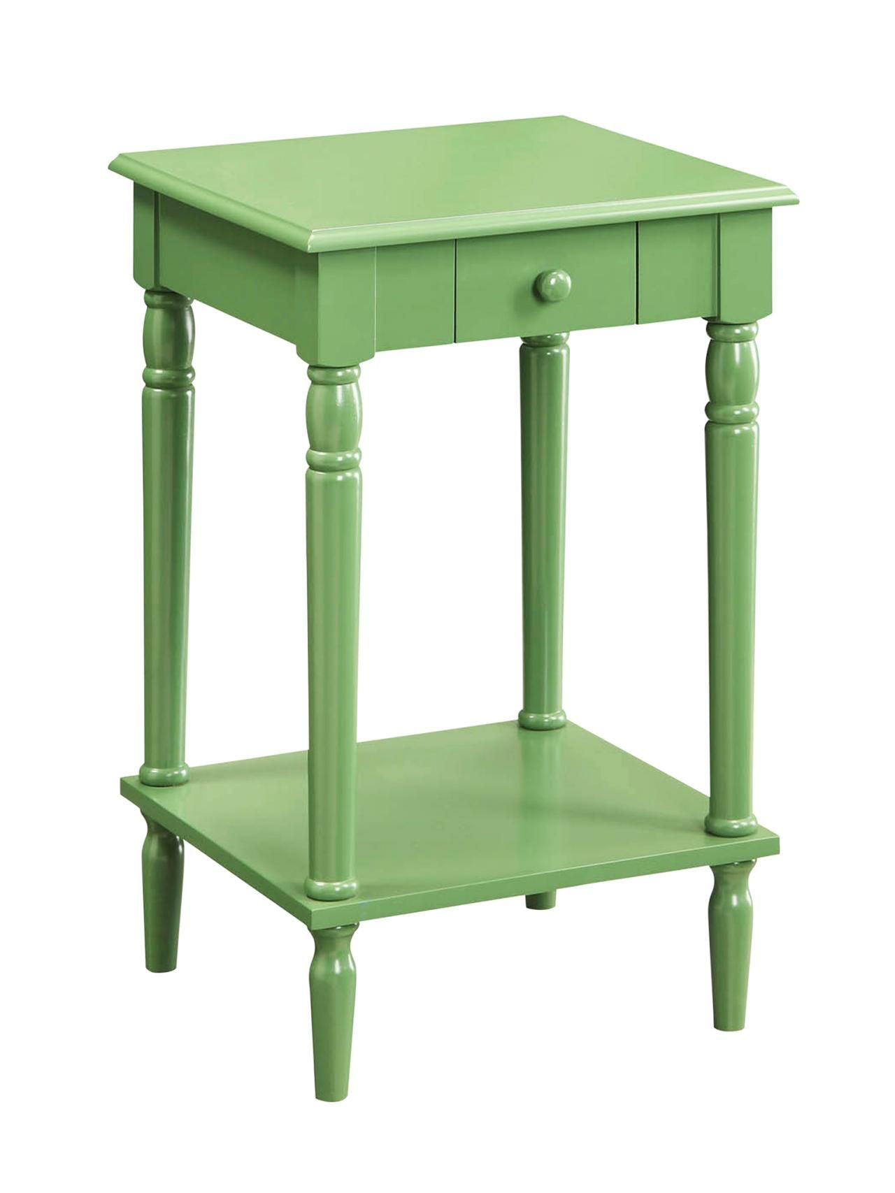 real worker this compact side table could anywhere the target margate accent house bar height bistro and chairs black garden modern bargain furniture white glass dining wooden