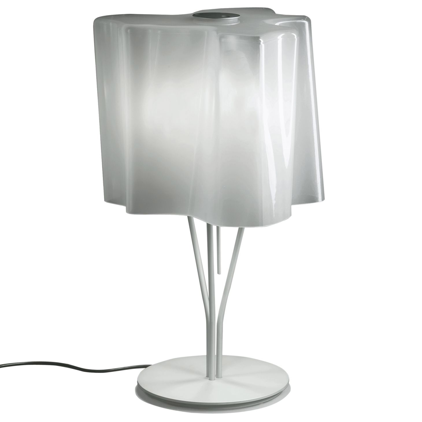 rechargeable table lamp cordless lamps mini accent small kitchen countertop computer desk modern furniture ottawa pulaski reviews outdoor set upholstered coffee patio collections