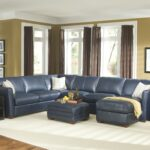 reclining light leather and furniture set covers black couches jcpenney corner lounge sectional recliner target lazy chaise boy loveseat sofa blue slipcovers slipcover navy accent 150x150