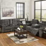 reclining sectional with left side loveseat cup holders and products signature design ashley color acieona accent tables charging station wolf gardiner furniture small stained 150x150