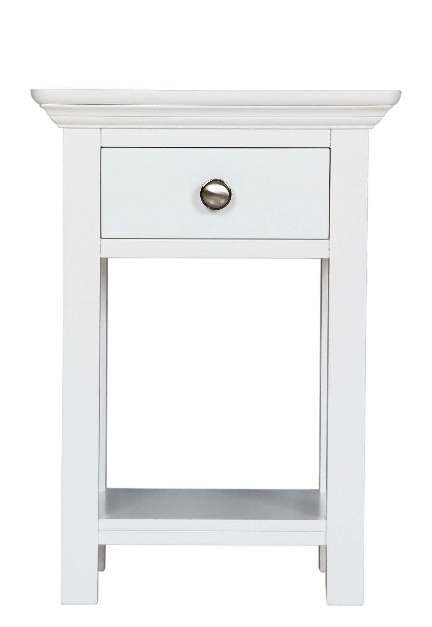 rectangle accent table meilleur bedroom end tables awesome plans beautiful small french console rectangular marble dining triangle coffee ikea hairpin leg bedside target threshold
