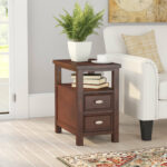 rectangle small under end side tables you love altitude table with storage round accent marble dining room ladder chair expandable unique living trunk bedside fall quilted runner 150x150