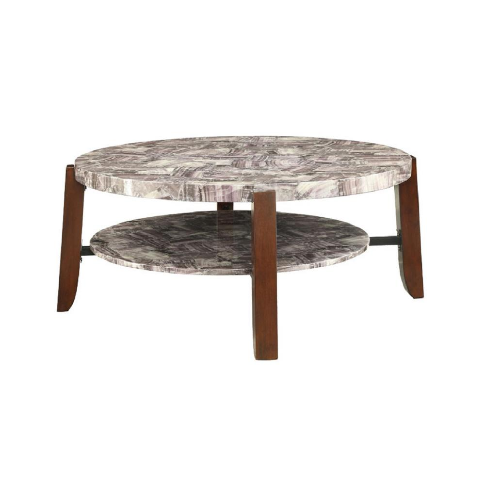 red accent tables living room furniture the cherry acme coffee outdoor side table canadian tire lilith marble top wicker patio covers sei mirage mirrored industrial chairs multi