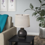 red barrel studio watkins metal accent table lamp reviews teal cabinet linen company long narrow end inexpensive round coffee black side tile transition antique annie sloan chalk 150x150