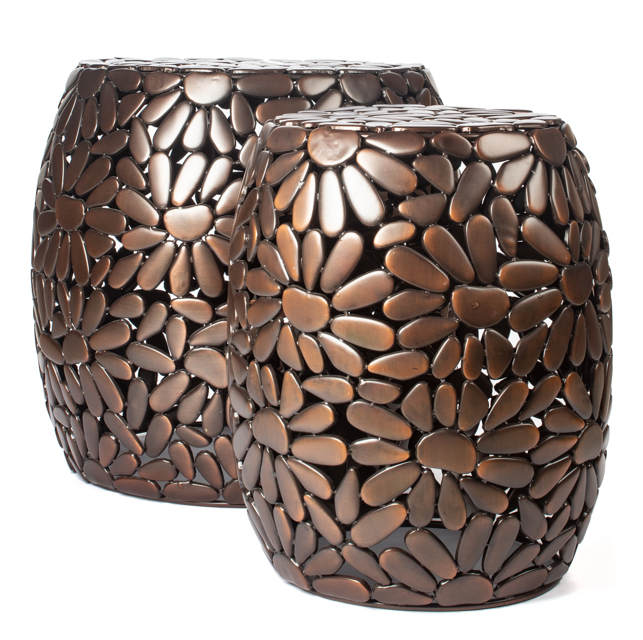 red fig home accent table set two aluminum end tables with metal side round small bedside entryway sofa room decor corner pedestal entry best placemats for wood patio card cherry