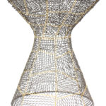 red fig home accent table stool iron end zinc gold finish low round side wood wooden set small bedside entryway sofa bar kids modern lamps tables for living room brushed nickel 150x150